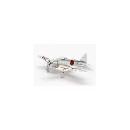 10316 Mitsubishi A6M5 Zero 1/72 Tamiiya