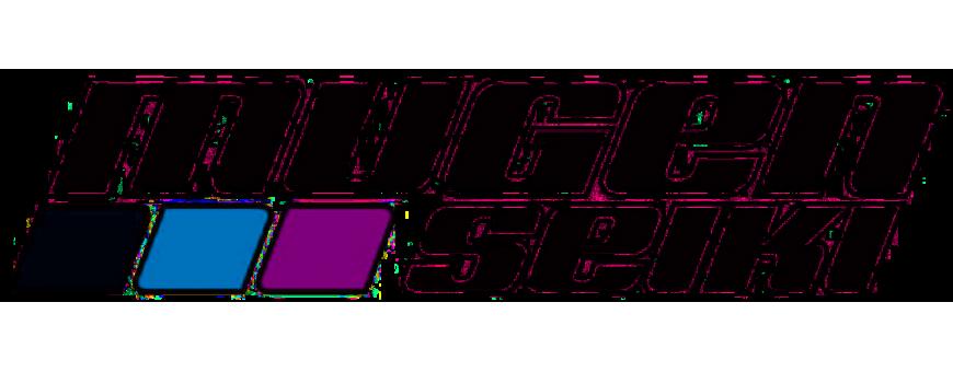 Spare for Mugen Seiki MTX6R, MRX6, MBX8WE, MBX8E, MGT7, MBX8T, MBX7R.