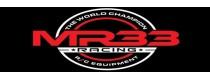 MR33 RACING