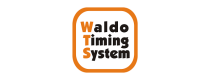WTS WALDO TIMING SYSTEM