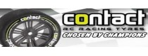 CONTACT RC RACING TYRES