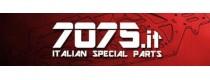 7075 ITALIA