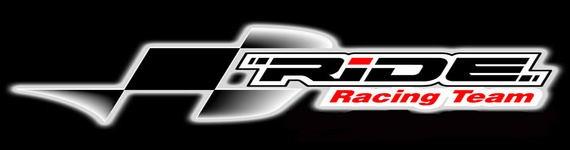 RIDE RACING TEAM