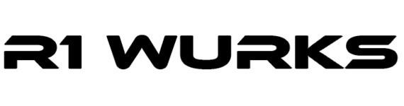 WURKS