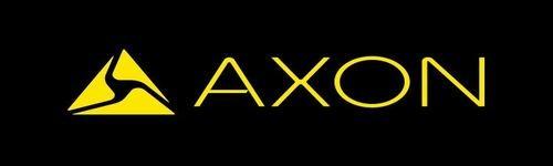 AXON WORLD SPEC PERFORMANCE