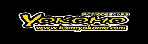 YOKOMO RC