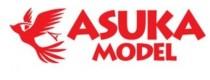 Asuka Model