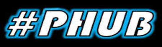 PHUB RC INNOVATIONS