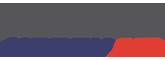 Hobby351 Blog logo