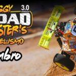 Trofeu Oeste Masters em Óbidos